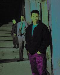 The Fugitive (TV) - 8 x 10 Color Photo #001
