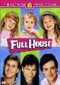 Full House (TV) - 11 x 17 TV Poster - Style A