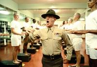 Full Metal Jacket - 8 x 10 Color Photo #4