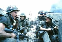 Full Metal Jacket - 8 x 10 Color Photo #5