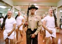 Full Metal Jacket - 8 x 10 Color Photo #7