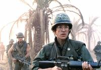 Full Metal Jacket - 8 x 10 Color Photo #9