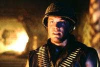 Full Metal Jacket - 8 x 10 Color Photo #10