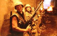 Full Metal Jacket - 8 x 10 Color Photo #14