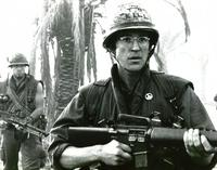 Full Metal Jacket - 8 x 10 B&W Photo #3