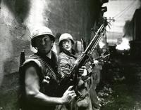 Full Metal Jacket - 8 x 10 B&W Photo #4