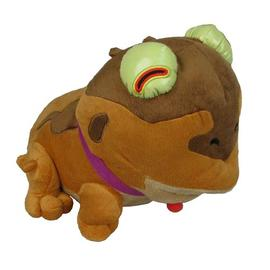 Futurama - Hypnotoad Series 2 Plush