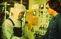 Futureworld - 8 x 10 Color Photo #1