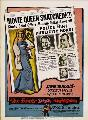 Fuzzy Pink Nightgown - 27 x 40 Movie Poster - Style B