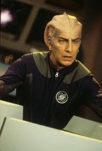 Galaxy Quest - 8 x 10 Color Photo #2