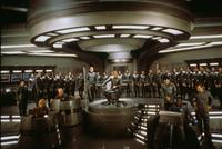 Galaxy Quest - 8 x 10 Color Photo #7