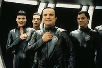Galaxy Quest - 8 x 10 Color Photo #8