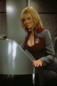 Galaxy Quest - 8 x 10 Color Photo #9