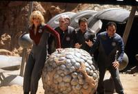 Galaxy Quest - 8 x 10 Color Photo #12