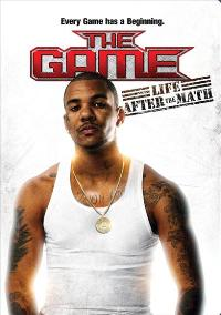 Game: Life After the Math - 43 x 62 Movie Poster - Bus Shelter Style A