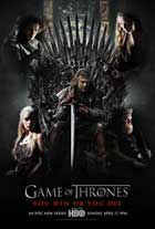 Game of Thrones (TV)