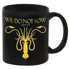 Game of Thrones (TV) - Greyjoy Mug