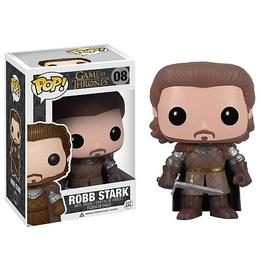 Game of Thrones (TV) - Robb Stark Pop! Vinyl Figure