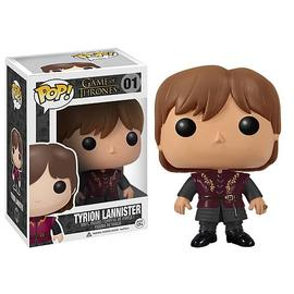 Game of Thrones (TV) - Tyrion Lannister Pop! Vinyl Figure