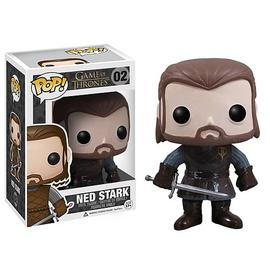 Game of Thrones (TV) - Ned Stark Pop! Vinyl Figure