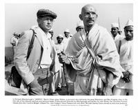 Gandhi - 8 x 10 B&W Photo #10
