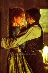 Gangs of New York - 8 x 10 Color Photo #6