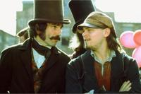Gangs of New York - 8 x 10 Color Photo #7