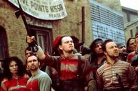 Gangs of New York - 8 x 10 Color Photo #9