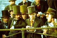 Gangs of New York - 8 x 10 Color Photo #10