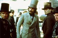 Gangs of New York - 8 x 10 Color Photo #11