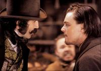 Gangs of New York - 8 x 10 Color Photo #14
