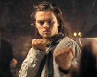 Gangs of New York - 8 x 10 Color Photo #16
