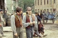Gangs of New York - 8 x 10 Color Photo #17