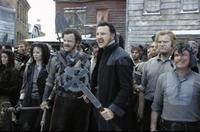 Gangs of New York - 8 x 10 Color Photo #23