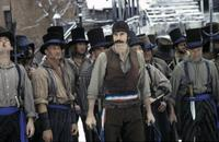 Gangs of New York - 8 x 10 Color Photo #24