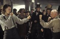 Gangs of New York - 8 x 10 Color Photo #29