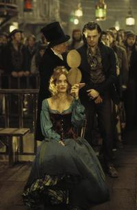 Gangs of New York - 8 x 10 Color Photo #31