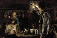 Gangs of New York - 8 x 10 Color Photo #35