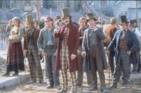 Gangs of New York - 8 x 10 Color Photo #36