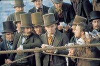 Gangs of New York - 8 x 10 Color Photo #37
