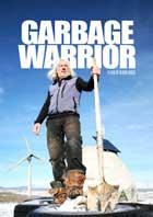 Garbage Warrior - 27 x 40 Movie Poster - Style A