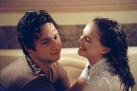 Garden State - 8 x 10 Color Photo #2