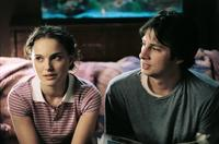 Garden State - 8 x 10 Color Photo #3