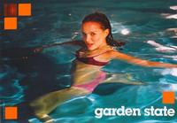 Garden State - 8 x 10 Color Photo #11