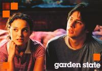 Garden State - 8 x 10 Color Photo #13