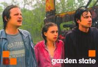 Garden State - 8 x 10 Color Photo #16