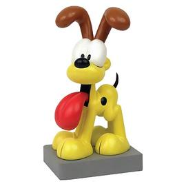 Garfield - Dog Odie Bobble Head
