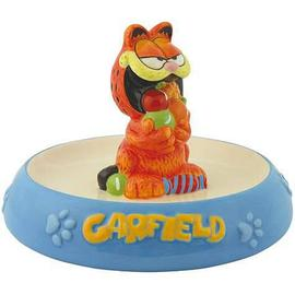 Garfield - Candy Dish