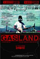 GasLand - 11 x 17 Movie Poster - Style C