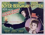 Gaslight - 22 x 28 Movie Poster - Half Sheet Style A